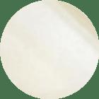 Agathe blanche