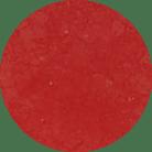 Jade teintée Rouge