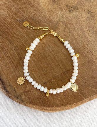 sika-bijoux-creatrice-rennes-bracelet-victoria-acier-inoxydable-perles-eau-douce