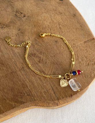 sika-bijoux-creatrice-rennes-bracelet-amore-acier-inoxydable-agathe-jade