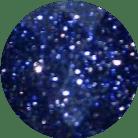 Pierre de Soleil - Bleu