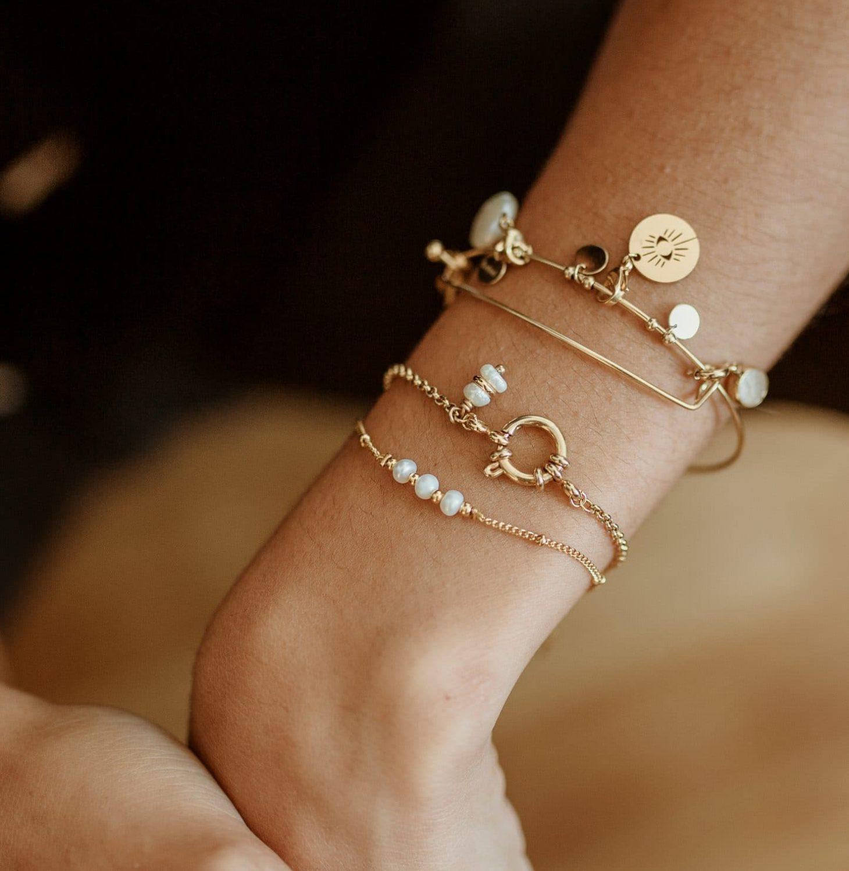 bracelet-tisa-acier-perles-eau-douce-sika-bijoux-1 copie